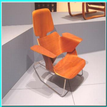 128 reference of lounge chair eames moma lounge chair eames moma-#lounge Please Click Link To Find