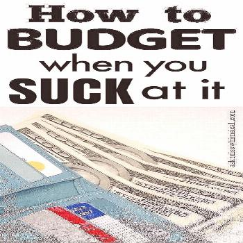 Budgeting For Beginners: How To Create A Budget And Stop Living Paycheck To Paycheck How To Set Up