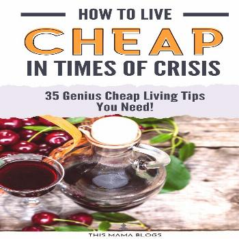 How to Live Cheap in 2020: 35 Best Cheap Living Tips How to Live Cheap in 2020: 35 Best Cheap Livin