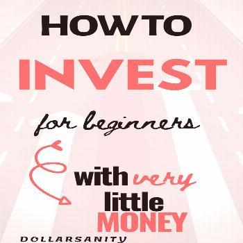 How to Start Investing in Stocks for Beginners So, you want to invest money in stocks? This guide i
